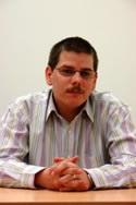 Andreas Koller, Sekretariat