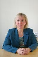 Ingrid Panowetz, Personalverrechnung