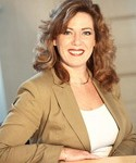 Lydia Vevea, Sekretariat