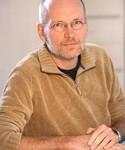 Mag. Robert Winklehner geschäftsführender Gesellschafter, Pädagogischer Leiter