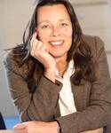 Susanne Pieper Gesellschafterin QM Beauftragte