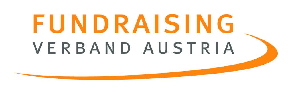 Fundraising Verband Austria
