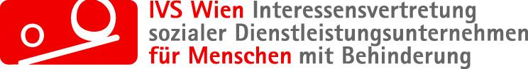 IVS Wien Interessensvertretung sozialer Dienstleistungsunternehmen für Menschen mit Behinderung