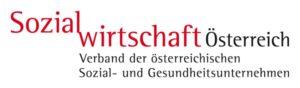 Fond Soziales Wien - gefördert aus Mitteln der Stadt Wien