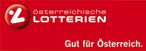 Logo der Lotterien