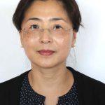 Jeungmi Na