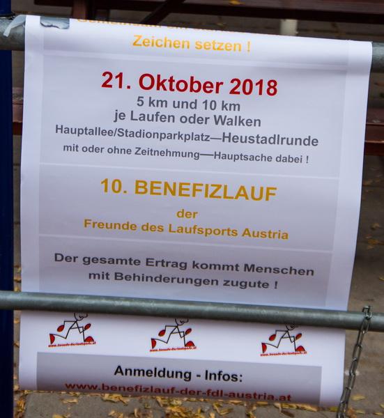 20181021 AUFT BenFiLauf 01 ws