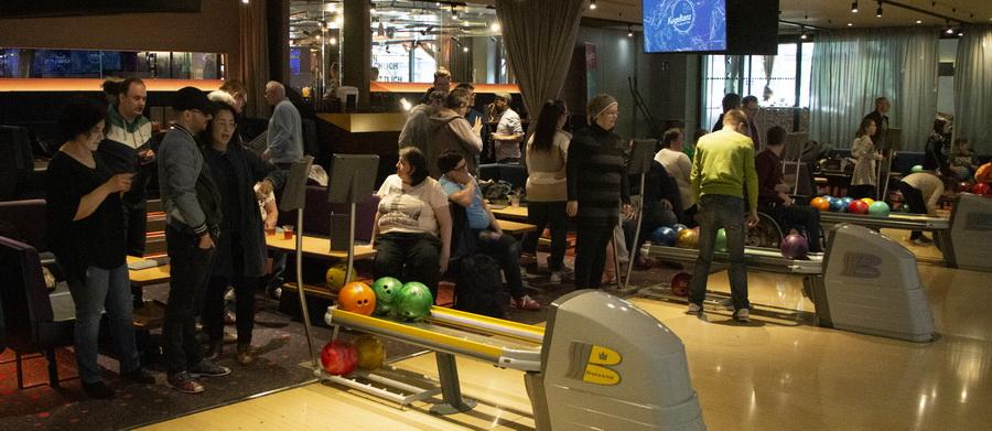20190412 AUFT Bowling 01c